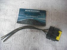 renault scenic wiring diagram | eBay