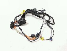 Car Wiring & Wiring Harnesses for Chevrolet Corvette for