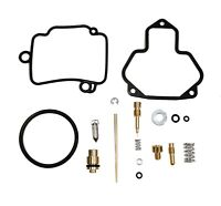 Carburetor Rebuild Kit for 1992-1998 Yamaha Timberwolf 250