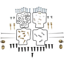 Motorcycle Carburettors & Parts for Kawasaki Ninja ZX9R