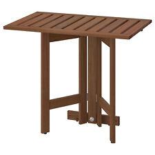 table pliante ikea en vente ebay