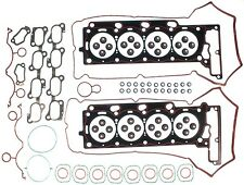 Cylinder Head & Valve Cover Gaskets for 2006 Cadillac STS