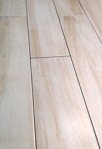 wood floor tile in floor wall tiles