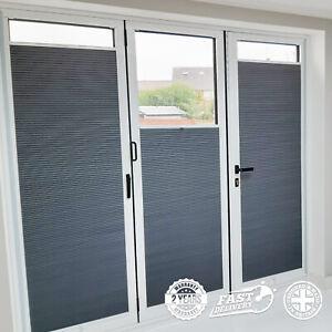 patio door blinds for sale ebay