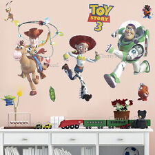 Toy Story Home Décor Items For Children EBay