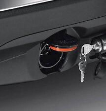 Towing & Hauling Parts For Honda Pilot EBay