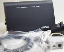 Talktalk Super Router Internet Light Flashing Green