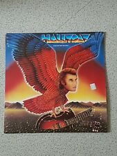 Johnny Hallyday Quelque Part Un Aigle : johnny, hallyday, quelque, aigle, Johnny, Hallyday, Quelque, Aigle, Vente