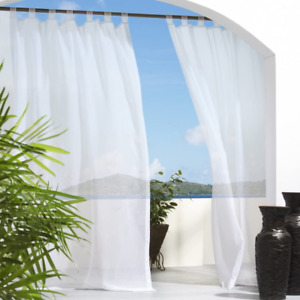 outdoor curtains for sale ebay