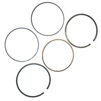 New Top End Gasket Kit for Polaris RZR XP 4 1000 1000cc