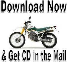 Harley-Davidson 2000 Repair Motorcycle Manuals and
