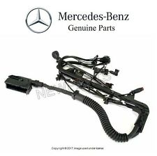 Car & Truck Fuel Inject. Controls & Parts for Mercedes