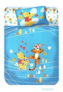 Di carla paura su pinterest. Trapunta Winnie The Pooh Acquisti Online Su Ebay