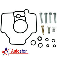 Carburetor Repair Rebuild Kit For Kohler 2475703 Command