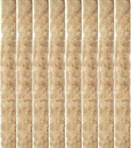 rideau de porte chenille ebay