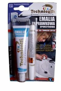 sink repair kit products for sale ebay