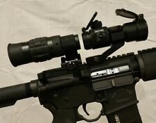 aimpoint magnifier for sale