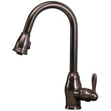 pegasus kitchen faucet outdoor patio faucets ebay bronze
