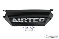 AIRTEC Motorsport Front Mount Intercooler To Fit LR Discovery 2 TD5