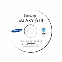 Samsung Galaxy S6 User Manual for T-Mobile (model SM-G920T