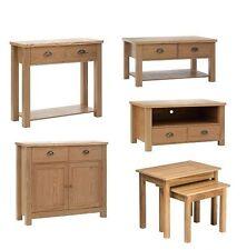 oak kitchen tables aid blender parts ebay antique style