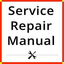 2015 f650 wiring diagram guitar speaker bmw motorcycle service repair manuals ebay f 800 gs f800gs adventure workshop manual 2016 dvd