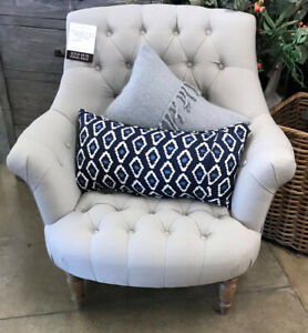 pottery barn ikat products for sale ebay