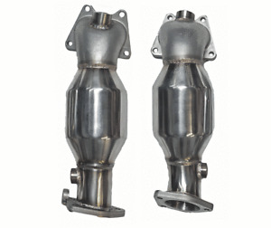 exhaust systems for honda pilot for