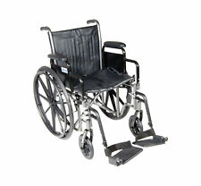 wheelchair ebay leather dining chairs with arms uk wheelchairs sport