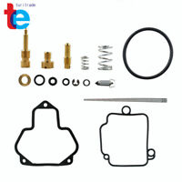 1999 2000 2001 2002 Carburetor Repair Kit For Kawasaki