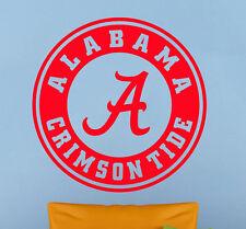 Alabama Football Home Decor EBay