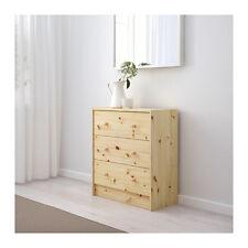 Meubles Dintérieur Ikea Pour La Maison Achetez Sur Ebay