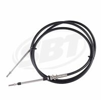 SeaDoo Jet Boat Steering Cable Sportster 219700296 1995