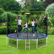 tapis de saut trampoline en vente ebay
