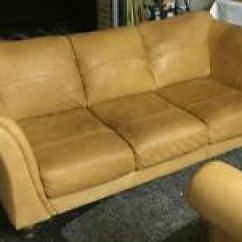 Regency Sofa John Lewis Costco Sectional 999 Leather Sofas Ebay Up To 3