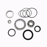 Quadboss Rear Differential Bearing and Seal Kit for Yamaha