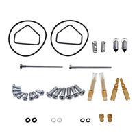 Carburetor Repair Kit For Kawasaki EL250 Eliminator