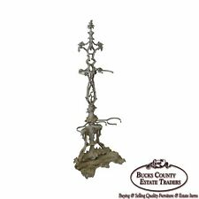 Victorian Antique Hall Trees & Stands 1800-1899 for sale