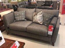 dfs metro sofa review milo sofas ebay double