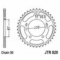 Wheel bearing skf motorcycle suzuki 800 vz marauder 1997