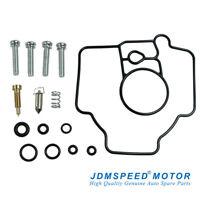 Carburetor Repair Rebuild Kit For Kohler 2475703 Command