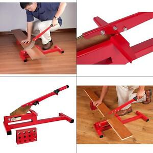 vinyl tile cutters for sale in stock