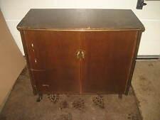 50er Jahre Möbel in Kommoden günstig kaufen eBay