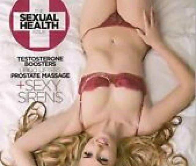 Penthouse Magazine The Mischief Issue October 2016 Mia Malkova