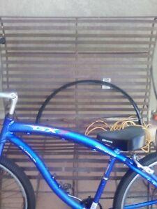 Genesis Gx7 Bike : genesis, Shimano, Aluminum, Bikes, Stock