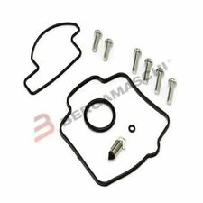 Carburateur KTM 125 SX, Pieces detachees motos