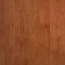 Maple Velvet Engineered Hardwood Flooring CLICK LOCK Wood Floor $1.99/SQFT