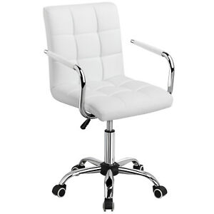 vanity chairs products for sale ebay