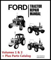 Branson 3015R 3515R 4015R F36R F42R Tractor Service Repair