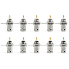 Radio Communication Coaxial Cables & Connectors for sale